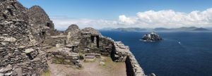 Ireland-Tour-Skellig-Michael-Aran-Islands-Burrens-Megalithic-Tombs-Dublin-Medium