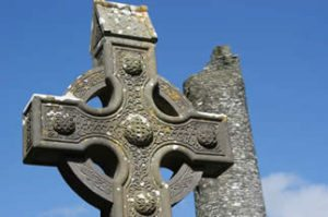 Ireland-Tour-Skellig-Michael-Aran-Islands-Burrens-Megalithic-Tombs-Dublin-Monastery-Boice