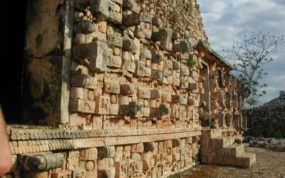 Mexico's Yucatan Tour – Off the Beaten Path