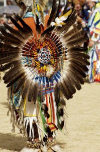 native american dancers Four Corners Tour Native American tour