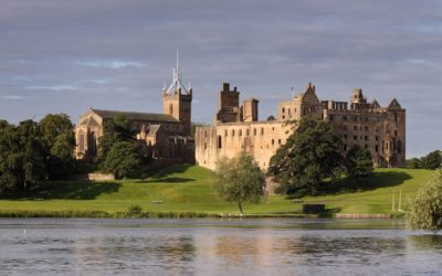 Scotland Tour: Scottish Highlands & Lowlands