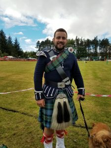 Scottish Highland games tour St Marys Church iCrannog Center Forth Bridge tour Melrose Abbey tour Edinburgh Castle tour Scotland tour Orkneys tour