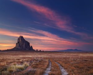 American indian tour southwest tour shiprock tour