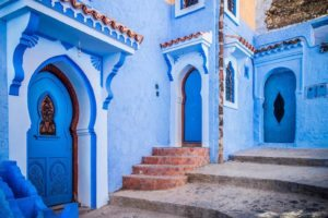 Spain-Morocco-Tour-Granada-Cordoba-Servilla-Marrakech-Chefchaouen-2