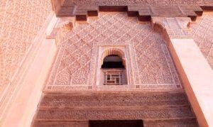 Spain-Morocco-Tour-Granada-Cordoba-Servilla-Marrakech-Koutoubia-Mosque-2