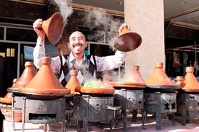 Spain-Morocco-Tour-Tajine-Man