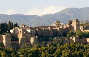 Spain-Morocco-Tour-Town