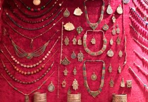 Spain-Morocco-Tour-jewelry