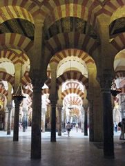 Spain-Morocco-Tour-mezquita