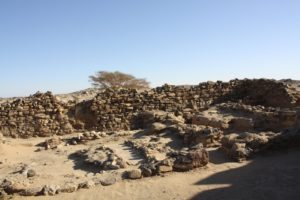 Sudan-Tour-Nile-Atbara-River-Tombos-El-Kurru-Kawa-Bayuda-Ghazali-Monastery-2