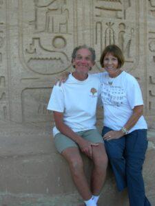 Sudan-Tour-Nile-Atbara-River-Tombos-El-Kurru-Kawa-Bob-Brier-Patricia-Remler