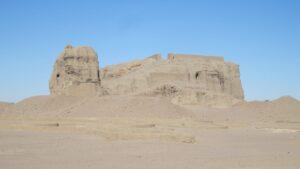Sudan-Tour-Nile-Atbara-River-Tombos-El-Kurru-Kawa-Kerma-Duffufa-2