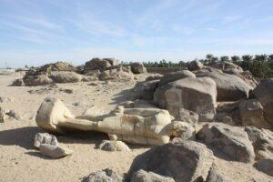 Sudan-Tour-Nile-Atbara-River-Tombos-El-Kurru-Kawa-Nubian-Desert-2