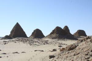 Sudan-Tour-Nile-Atbara-River-Tombos-El-Kurru-Kawa-Royal-Necropolis-Nuri-2