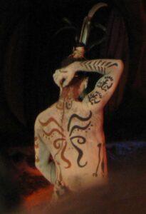 Easter Island tour Tapati tour