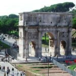 Rome and Southern Italy Tour