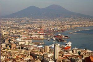 Naples view SMALL