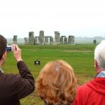Archaeology and History of England Tour