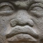 Mexico Tour: In the Path of the Ancient Olmec