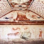 Italy: In the Path of the Etruscans