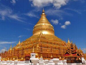 shwezigon-pagoda-myanmar-burma