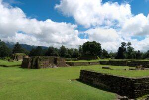 iximche tour Guatemala tour Sacatepequez tour