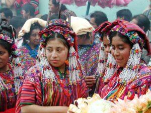 kite-festival-sumpango Guatemala tour