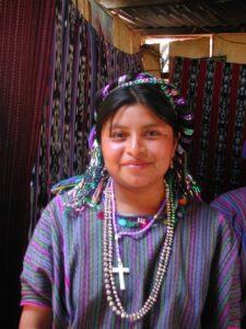 San Antonio Polopo Santiago Atitlan guatemala tour
