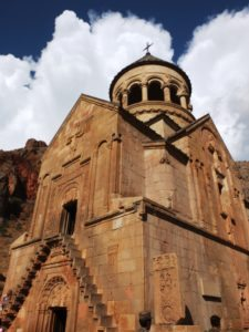 noravank-dscf6160