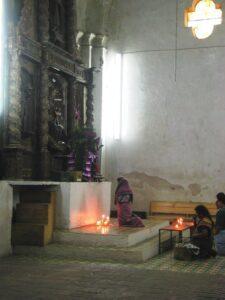 santiago-atitlan Guatemala tour