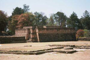iximche tour Guatemala tour