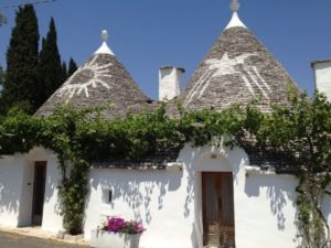 bari-italy tour alberobello tour Croatia tour