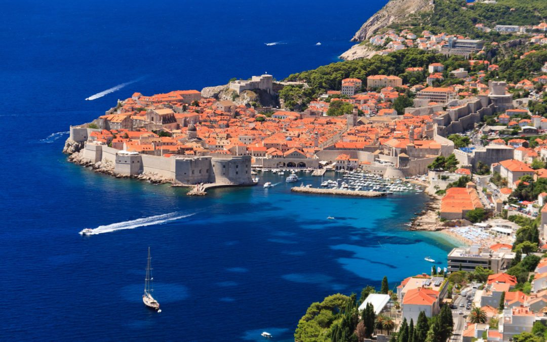 Tour Croatia: Fabled Illyria and the Adriatic Coast