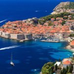 dubrovnik tour Croatia tour