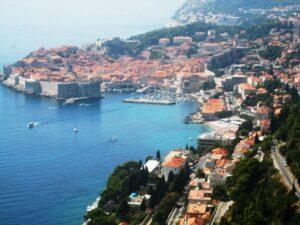 dubrovnik tour ston tour Croatia tour