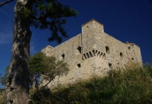 Senj tour Croatia Tour Zadar tour
