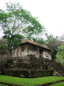 Ceibal tour Maya tour Guatemala tour El Salvador tour archaeology tour