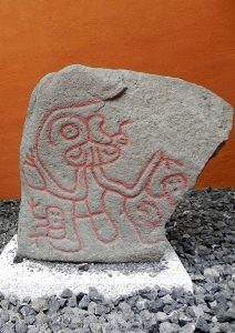 El Salvador tour Guatemala tour archaeology tour Maya tour