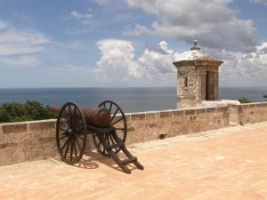 Campeche-Mexico-Yucatan-tour-archaeology-tour