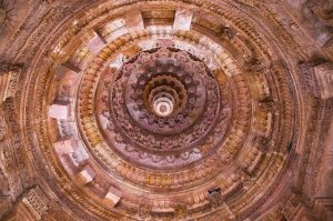 Modhera Sun Temple tour India tour Gujarat tour archaeology tour