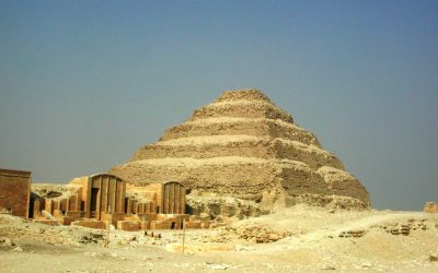 Archaeologistshave revisedthe timeline of ancient Egypt's First Dynasty