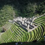 Peru: Hike the Inka Trail