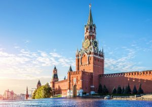 Far Horizons proudly presents a truly unique 11-day tour to St. Petersburg, Moscow, Copenhagen, Edinburgh and Glasgow, with an emphasis on each city's great museums and collections of Egyptian art. Begin in St. Petersburg with a city tour including Peterhof, the majestic estate created by Peter the Great, and the Hermitage, the second-largest museum in the world founded in 1764 on the orders of Catherine the Great. In Moscow see Red Square, the Kremlin, and the Pushkin Museum. In Copenhagen, visit three museums: Ny Carlsberg Glyptotek, the Denmark National Museum, and the Thorvaldsens Museum, where we will have an introduction by the museum director. Finally, we move on to Scotland where the Director of the National Museum will open the Collections Centre of National Museum for a private viewing. In Glasgow see the exhibits at both the Hunterian and the Kelvingrove Art Gallery and Museum. Led by Professor Bob Brier and art historian Patricia Remler, learn about these Egyptian assemblages and their migration to these European museums. Overnights will be in charming, centrally-located hotels in order to experience all that these great cities have to offer.