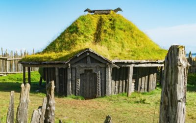 Iceland: In the Path of the Vikings
