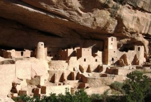 archaeology tour southwest tour Mesa Verde