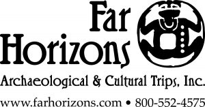 archaeological tours history tours archeology tours